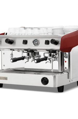 Capuccino Espresso Makinesi