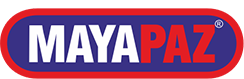 Kadıköy Mayapaz Servisi