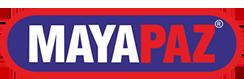 Kartal Mayapaz Mutfak Servisi