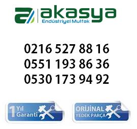 Kadıköy Unox Fırın Servisi