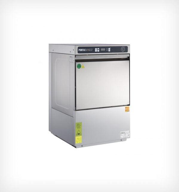 Portabianco Bardak Yıkama Makinesi PBW400
