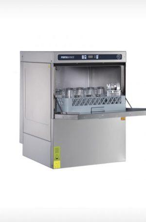 Portabianco Tezgahaltı Bulaşık Makinesi PBW500 1